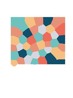 Enith - Krachtig Verbinden - Incompany communicatietraining voor het MKB