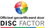 DISCcertificatie